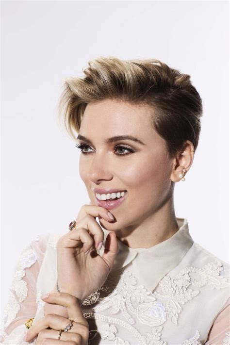 unlimited haircuts chicago best 25 scarlett johansson hair ideas on pinterest