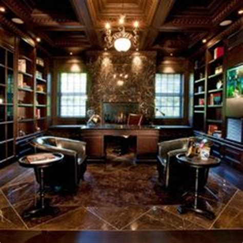 guys home interiors 1000 images about jerry s study on pinterest man office