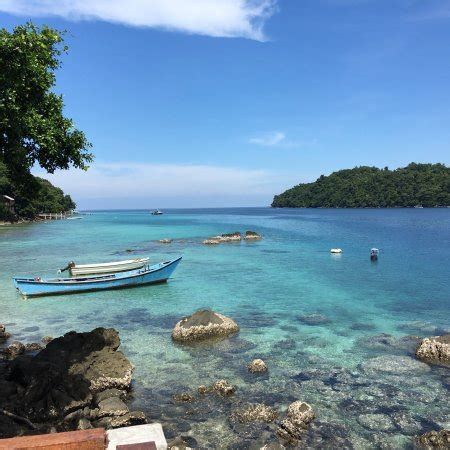 Tirta Dangerous rubiah tirta divers pulau weh 2018 all you need to before you go with photos