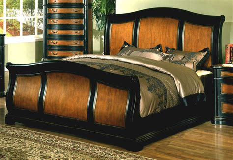 best 25 diy twin bed frame ideas on pinterest twin queen size bed frame with storage best 25 platform bed