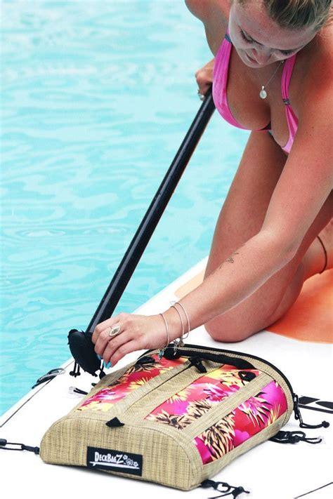 diy surfboard sock best 25 surfboard bag ideas on surf board