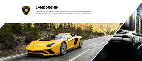 lamborghini dealership lamborghini dealer my car