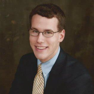 Michael Snyder Rit Mba by Alumni Us Rochester Institute Of Technology Rochester