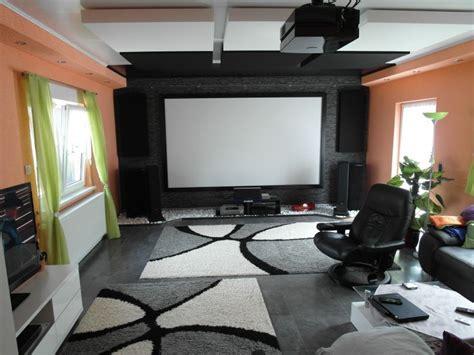 fau livingroom 100 100 fau livingroom fau livingroom fau living