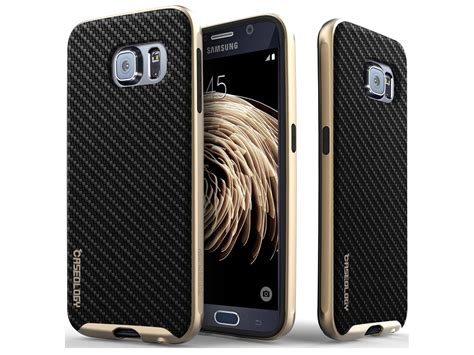Samsung Galaxy S6 Premium Soft Casing Cover Bumper Sarung 10 6 leather cases for the samsung galaxy s6