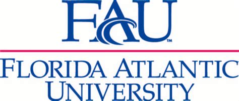 Fau Mba Application Status by 23st Ieee International Conference On Tools With