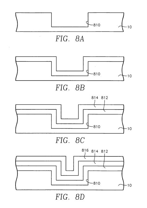 planar integrated circuit patent us20050104684 planar integrated circuit including a plasmon waveguide fed schottky