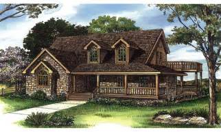 Waterfront Home Designs by Waterfront Homes House Plans Elevated House Plans