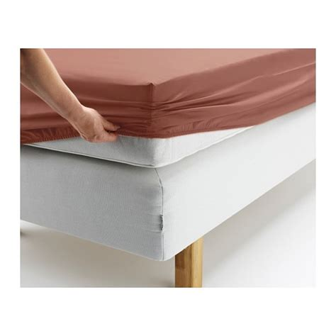 single bed sheets luxurious percale cotton single double king size