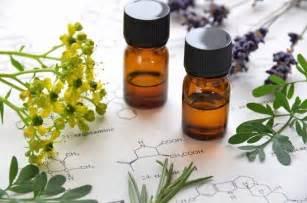 Essential Oils A Haute Essential Guide For Everyday Use