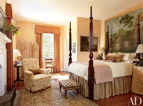beautiful bed absolutely beautiful four poster beds huffpost
