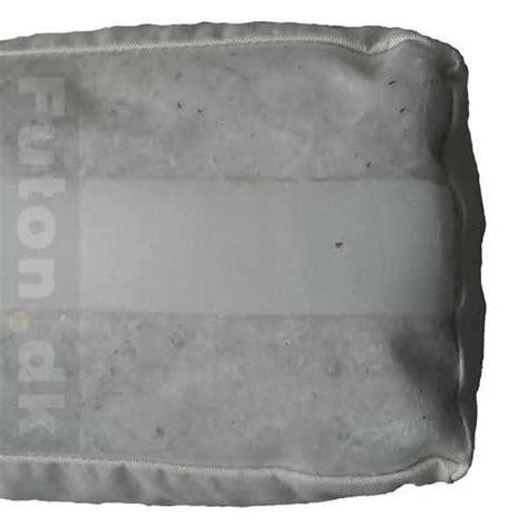 futon 70x200 futon 186 comfort 70x200 skum bomuld tilbud 999 00 dkk