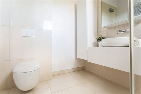 bathroom tiles ideas uk 10 tile ideas for small bathrooms and cloakrooms tiling advice