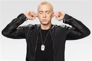 que the rapper hairstyle eminem net worth 2017 how much is marshall mathers worth