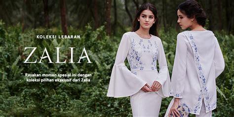 Jual Kemeja Wanita Zalora jual baju muslim wanita zalora indonesia