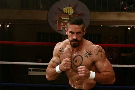 most alpha look ever scott adkins as yuri boyka in 25 best images about my best fighter scott adkins on