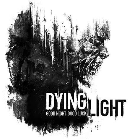 ps4 themes dying light dying light face off pc vs ps4 vs xbox one screenshot and