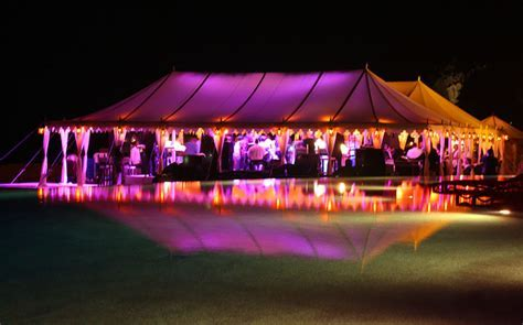 Raj Tents ? Luxury Tent Rentals Los Angeles
