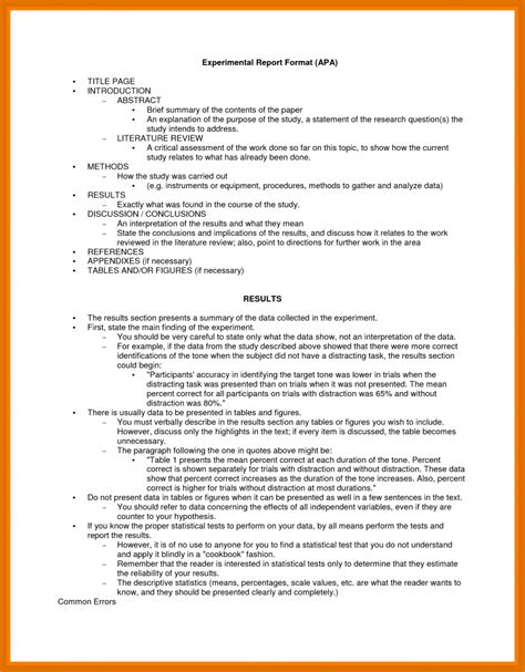 printable apa research paper outline template edit fill out