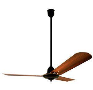 best outdoor ceiling fans for salt air 11 best ceiling fan images on pinterest ceilings