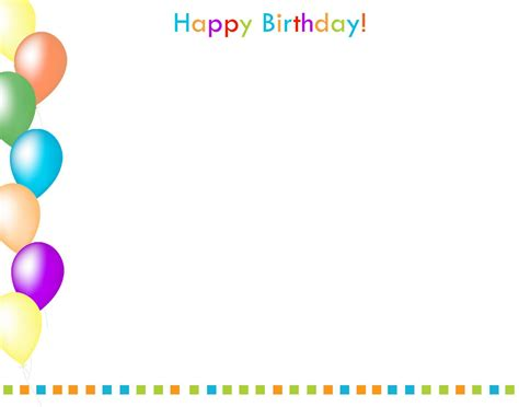 wallpaper background birthday birthday backgrounds wallpaper cave