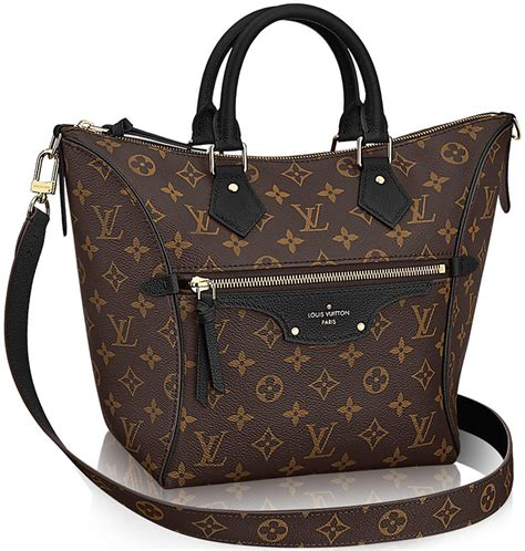 Lv Springsummer 2017 Edition Louis Vuitton 2265 limited edition louis vuitton handbags 2017 style guru