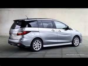 2015 mazda5 2017 2018 best cars reviews
