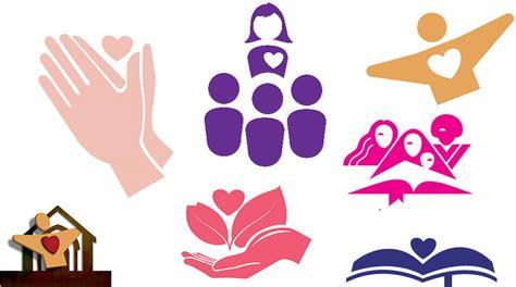 ministerio de la mujer adventista logo logotipos ministerio de la mujer ministerio de la mujer