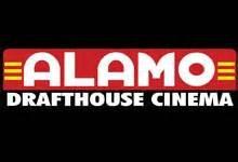 Alamo Draft House Why We The Alamo Drafthouse Cinema Heyuguys