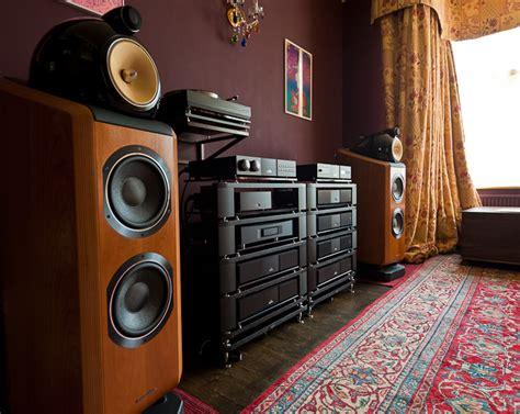 best looking speakers loudspeaker aesthetics how important is it best looking