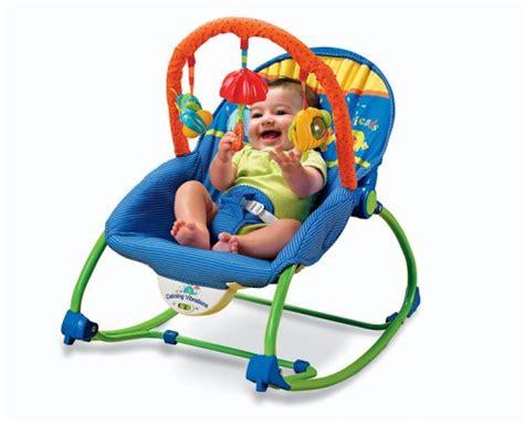 Promo Bouncer Rocker Sugar Baby Green Sugar Baby Bouncer 3 Stages 1 www kusumabajuanak pemesanan sms whatsapp line email