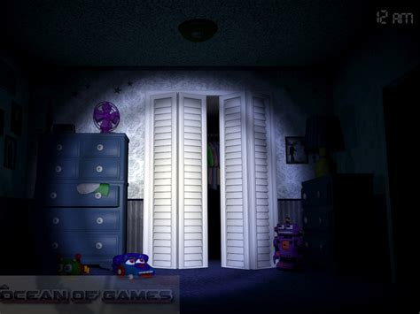 five nights at freddys 4 free download five nights at freddys 4 pc game free download