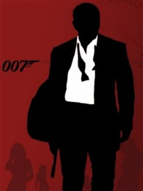 wallpaper iphone james bond desktop wallpapers james bond iphone wallpaper james