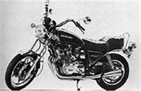 1980 Suzuki Gs1100l Suzuki Gs1100l Cyclechaos