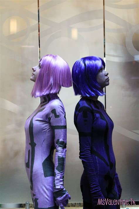 cortana show me pictures of beast you please show me cortana costumes mirror image by cortana2552 on