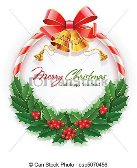 christmas wreath  bow  gold bells christmas wreath