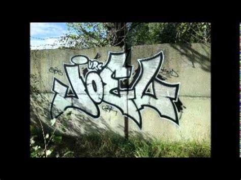imagenes locas con el nombre joel joel graffiti youtube