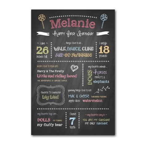 chalkboard poster template 25 best ideas about chalkboard poster on birthday chalkboard glitter