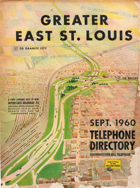St Louis Address Lookup Illinois Directories Illinois Phone Books White Pages