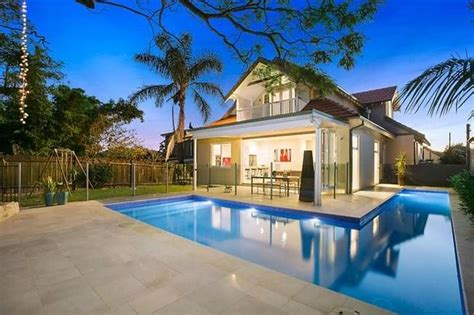 House Cleaning Northern Beaches 124 Best Featured Housesitters Available Worldwide Images On Clip Photo