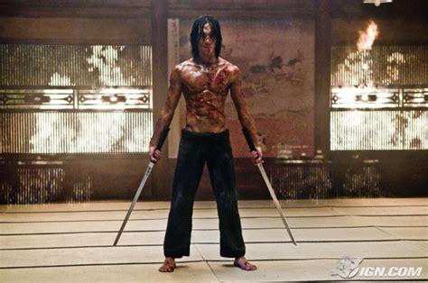 film action ninja assassin complet 404 squidoo page not found