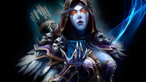 Custom Dota 2 Heroes Omniknight 4 For Iphone 45s Samsung Galaxy Htc Blackberry Cover dota 2 heroes мirana wallpapers hd for pc tablet and