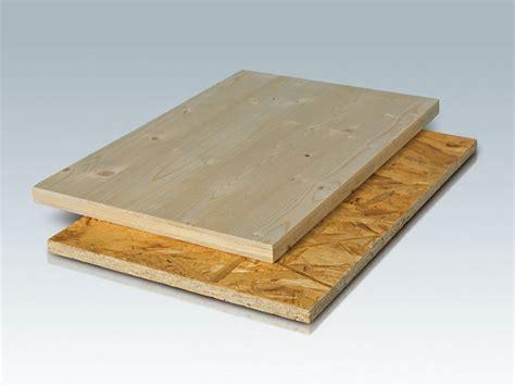 tavole multistrato caratteristiche legno multistrato lavorare il legno