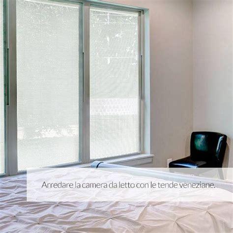 tende a vetro per da letto tende a vetro per da letto tende a pacchetto cosa