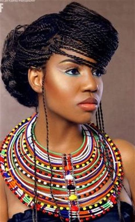 african updos for single plaids 121 best images about twists braids and dreadlocks