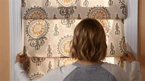 badezimmerfenster behandlungen ideen 343 besten ideen rund ums haus bilder auf rund