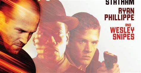 Die Motorrad Cops 2 Hindi Dubbed by Chaos 2005 In Hindi Hollywood Hindi Dubbed Movie