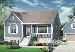 House Plans For Small Country Homes Pin By Drummond House Plans On Small House Plans