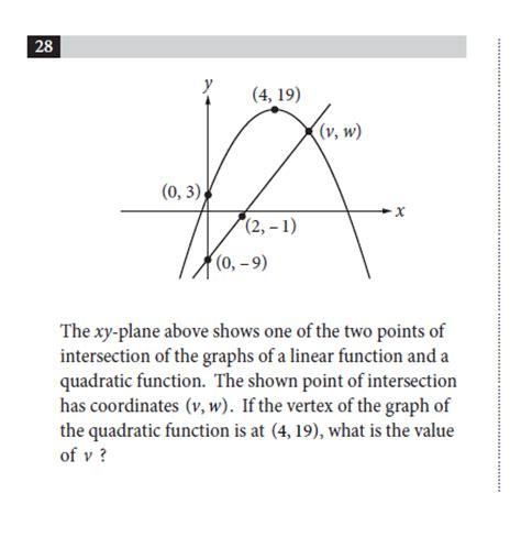 psat math section psat math practice worksheets 1000 ideas about act math