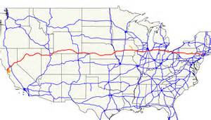 interstate map file interstate80 map png